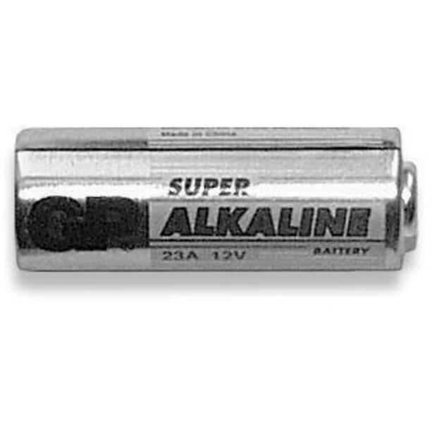 Ciclosport Batterie Pour émetteur à la fourche 23A/12V