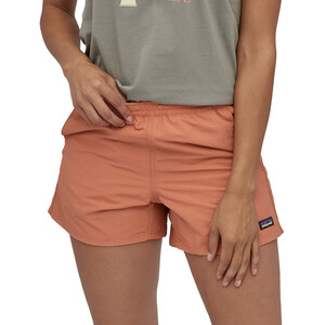 "Patagonia Baggies Shorts 5"" Damen mellow melon mellow melon"
