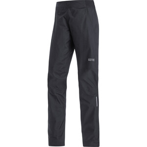 GORE WEAR C5 Gore-Tex Paclite Trail Pants Men black black
