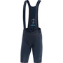 GORE WEAR C7+ Cancellara Race Trägerhose kurz Herren orbit blue