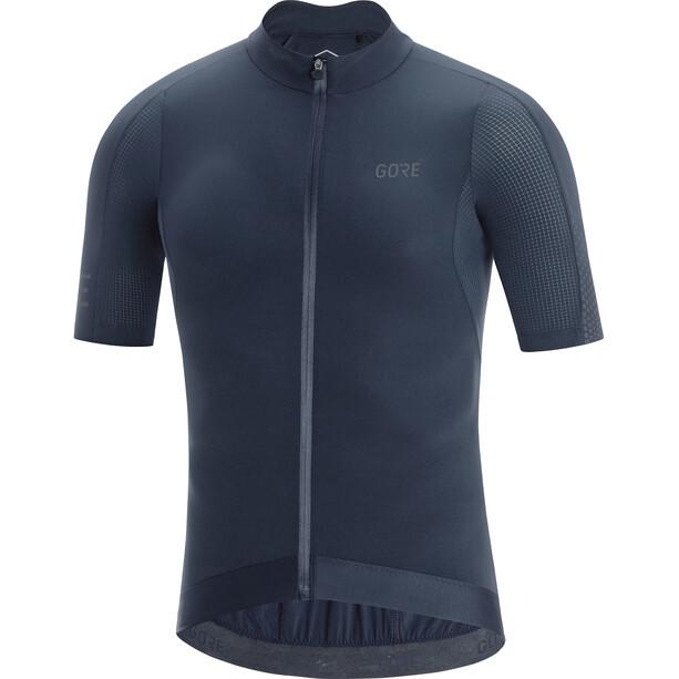 GORE WEAR C7 Cancellara Race Trikot Herren orbit blue