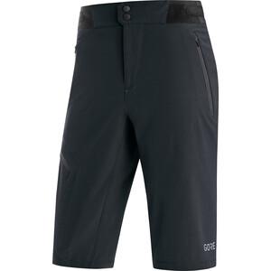 GORE WEAR C5 Shorts Herren black black