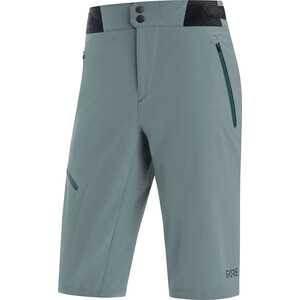 GORE WEAR C5 Shorts Men, nordic blue nordic blue