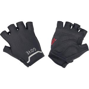GORE WEAR C5 Kurzfinger Handschuhe black black