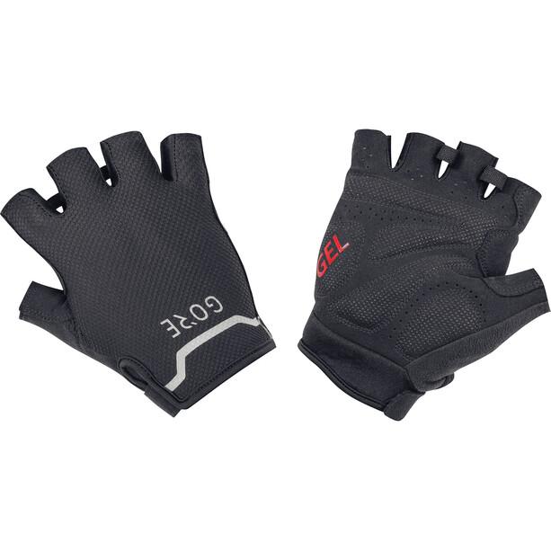 GORE WEAR C5 Kurzfinger Handschuhe black