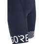 GORE WEAR C5 Optiline Trägershorts Herren orbit blue/white
