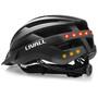 LIVALL MT1 Multifunktionaler Helm incl. BR80 matte black