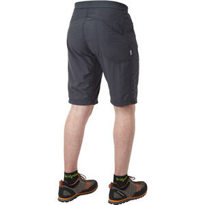 Mountain Equipment Inception Shorts Herren blue nights blue nights