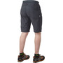 Mountain Equipment Inception Short Homme, blue nights