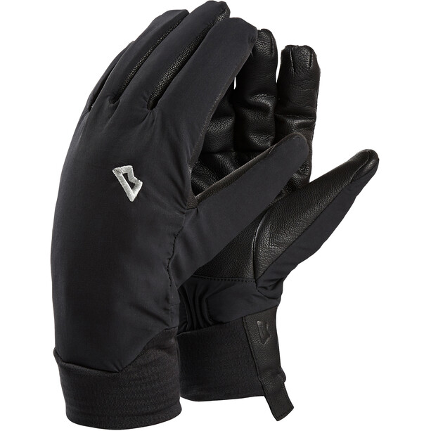 Mountain Equipment Tour Handschuhe Herren black