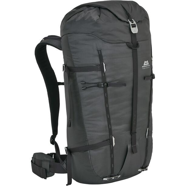 Mountain Equipment Tupilak 37+ Rucksack graphite