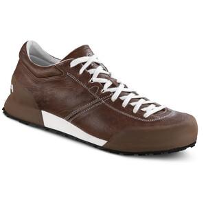 Scarpa Kalipè Free Schuhe braun braun