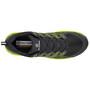 Scarpa Neutron 2 GTX Schuhe Herren black/green tender