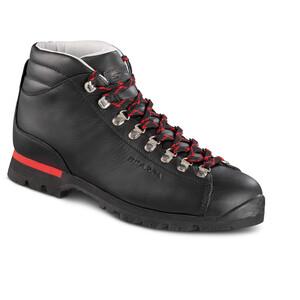 Scarpa Primitive Shoes, black black