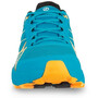 Scarpa Spin Schuhe Herren sea/bright orange