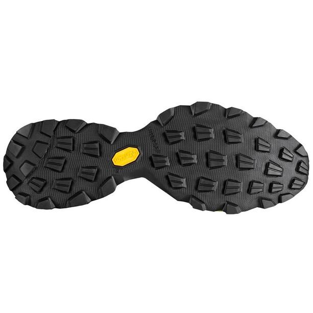 Scarpa Spin Ultra Schuhe Herren acid lime/black