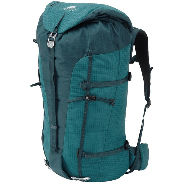 Mountain Equipment Ogre 33+ Backpack Dam tasman/legion blue