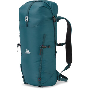 Mountain Equipment Orcus 24+ Backpack legion blue legion blue