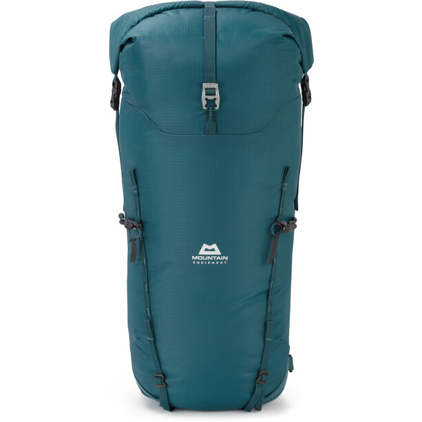 Mountain Equipment Orcus 24+ Backpack legion blue