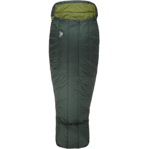 Mountain Equipment Sleepwalker II Sleeping Bag Herr pinegrove/cedar pinegrove/cedar