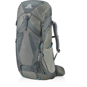 Gregory Maven 45 Backpack Dam helium grey helium grey