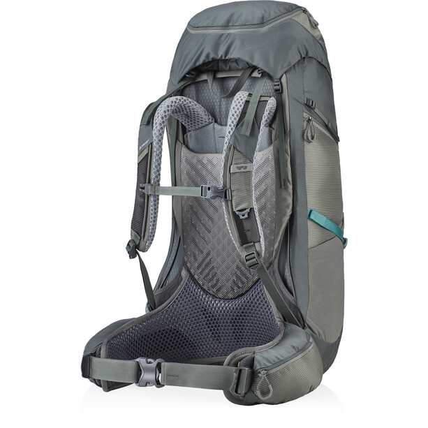 Gregory Maven 45 Backpack Dam helium grey