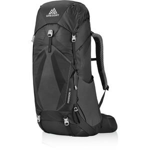 Gregory Paragon 48 Backpack Herr basalt black basalt black