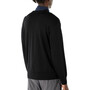 Icebreaker Nova Sweater Sweatshirt Herr black