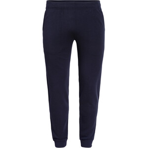 Icebreaker Shifter Pants Herr midnight navy midnight navy