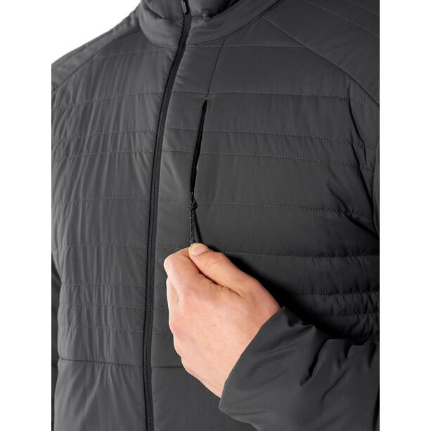 Icebreaker Tropos Jacket Herr monsoon
