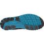 inov-8 Parkclaw 275 GTX M Shoes Herr svart/turkos