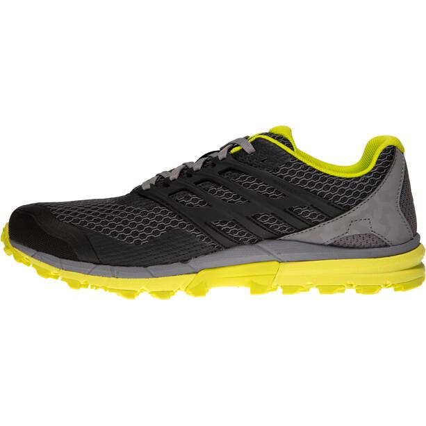 inov-8 Trailtalon 290 Shoes Herr svart/gul