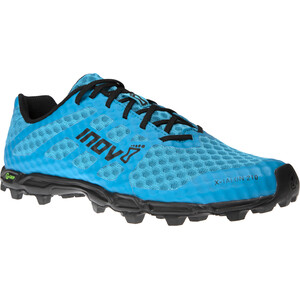 inov-8 X-Talon 210 Shoes Herr blue/black blue/black