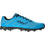 inov-8 X-Talon 210 Shoes Dam blue/black