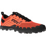 inov-8 X-Talon G 235 Shoes Herr orange/black