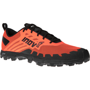 inov-8 X-Talon G 235 Shoes Dam orange/svart orange/svart