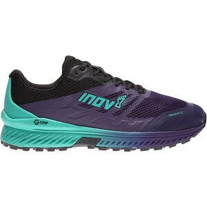 inov-8 Trailroc G 280 Shoes Dam purple/black purple/black