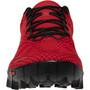 inov-8 Mudclaw 275 Shoes Dam red/black