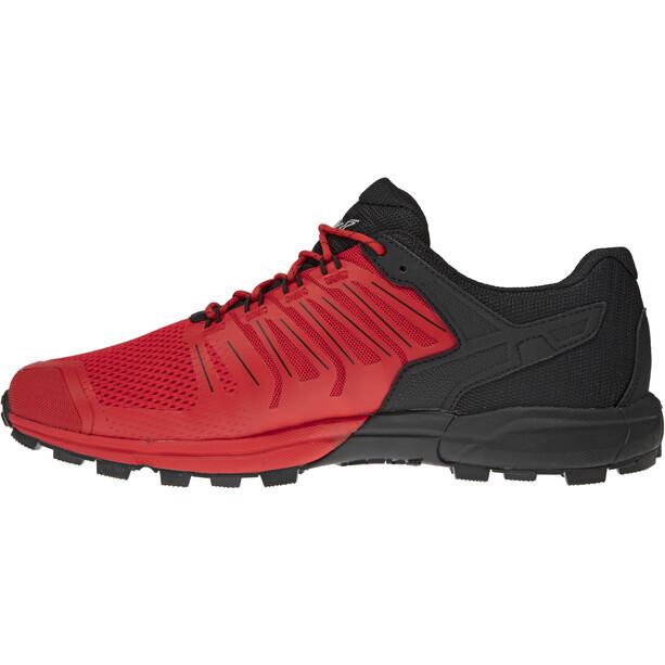 inov-8 Roclite G 275 Shoes Herr red/black