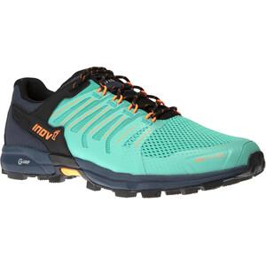 inov-8 Roclite G 275 sko Dame turkis/Grønn turkis/Grønn