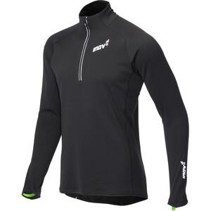 inov-8 Technical Mid LZ HZ Shirt Herren black black