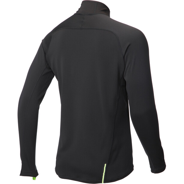 inov-8 Technical Mid LZ HZ Shirt Herren black