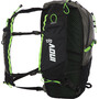 inov-8 Adventure Lite 15 Rucksack black/grey