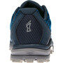 inov-8 Trailtalon 290 Chaussures Homme, bleu/gris