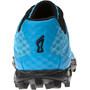 inov-8 X-Talon 210 Chaussures Homme, blue/black