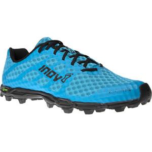 inov-8 X-Talon 210 Schuhe Damen blau/schwarz blau/schwarz