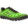 inov-8 Mudclaw G 260 Schuhe Herren green/black