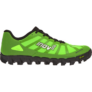 inov-8 Mudclaw G 260 Schuhe Herren green/black green/black