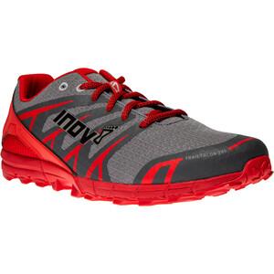 inov-8 Trailtalon 235 Schuhe Herren grey/red grey/red