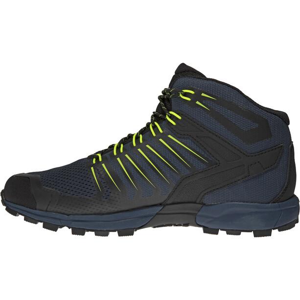 inov-8 Roclite 345 GTX Schuhe Herren navy/yellow